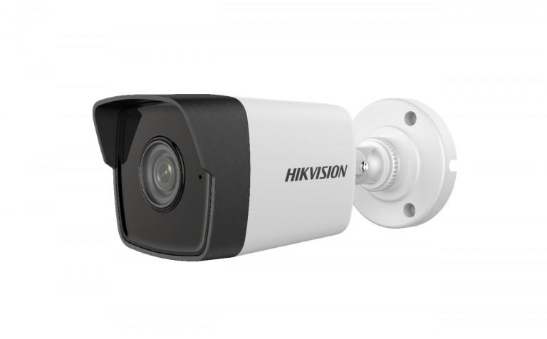 Hikvision IP Camera DS-2CD1023G0-IUF