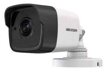 Hikvision Turbo HD Camera DS-2CE16H0T-ITF