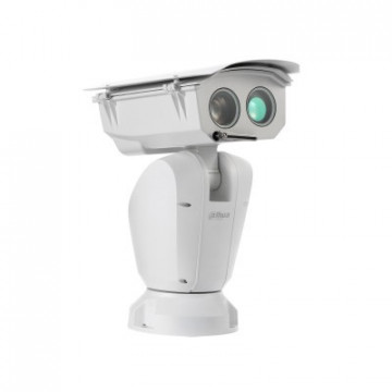 Dahua PTZ IP Camera PTZ12230F-LR8-N