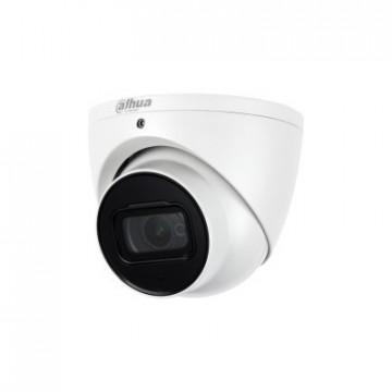 Dahua HDCVI Camera HAC-HDW2802T-A