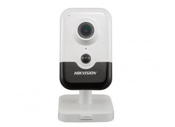 Hikvision IP Camera DS-2CD2423G0-I(W)