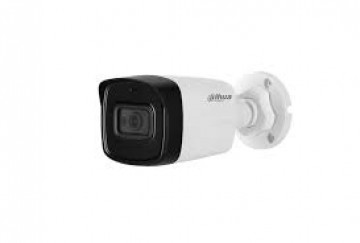 Dahua HDCVI Camera HAC-HFW1801TL-A
