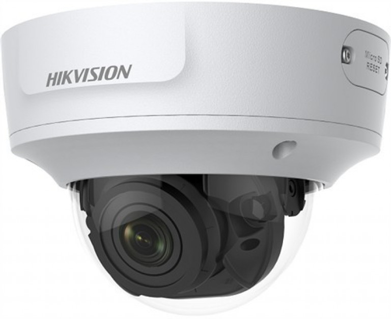 Hikvision IP Camera DS-2CD2726G1-IZS