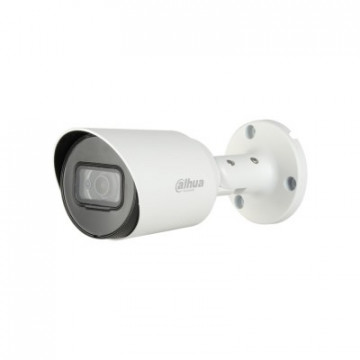 Dahua HDCVI Camera HAC-HFW1500T