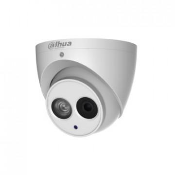 Dahua IP Camera IPC-HDW4431EM-ASE