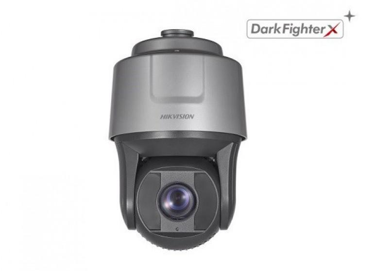 Hikvision PTZ IP Camera DS-2DF8225IH-AEL(W)