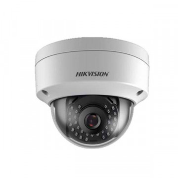 Hikvision IP Camera DS-2CD1123G0E-I