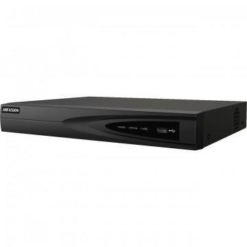 Hikvision NVR DS-7608NI-Q18P