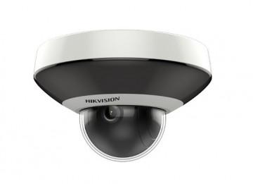 Hikvision PTZ IP Camera DS-2DE1A400W-DE3