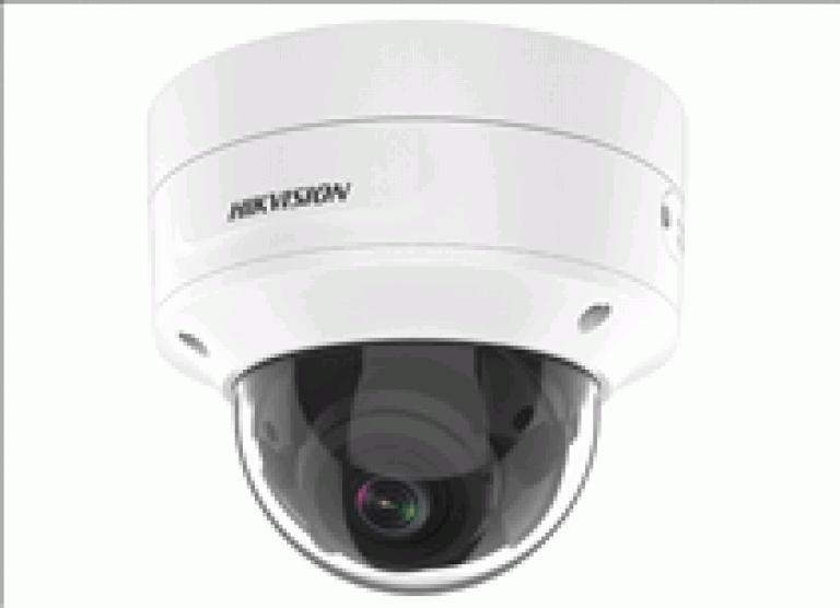Hikvision IP Camera DS-2CD2786G2-IZS