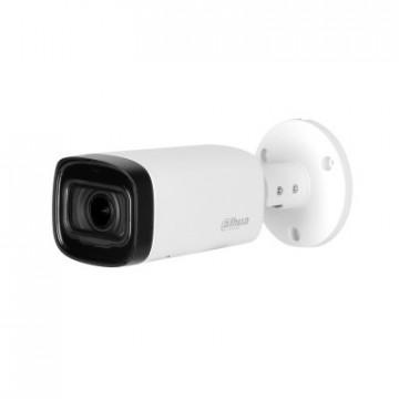 Dahua HDCVI Camera HAC-B4A51-VF