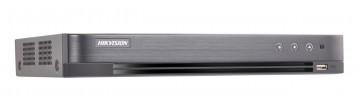 Hikvision DVR iDS-7216HQHI-K2/4S