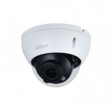 Dahua IP Camera IPC-HDBW3241R-ZS