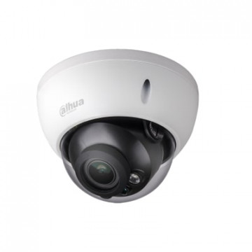 Dahua IP Camera IPC-HDBW2531R-ZS/VFS
