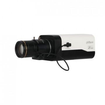 Dahua IP Camera IPC-HF8331F