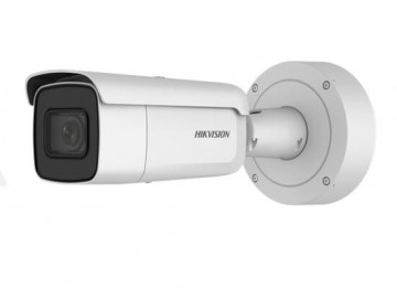 Hikvision IP Camera DS-2CD2645FWD-IZS