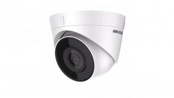Hikvision IP Camera DS-2CD1323G0-IUF