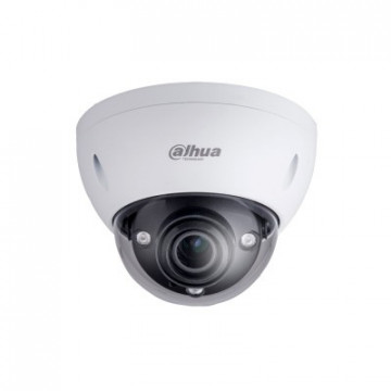 Dahua IP Camera IPC-HDBW5231E-Z5E