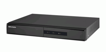 Hikvision TURBO HD DVR DS-7208HGHI-F1