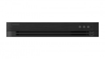 Hikvision NVR DS-7708NI-Q4/8P