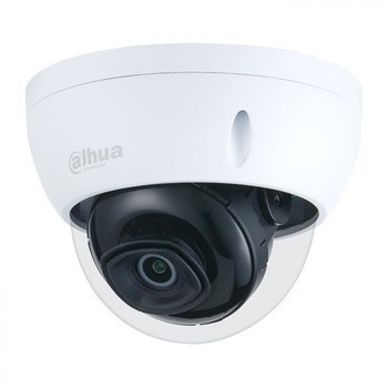 Dahua IP Camera DH-IPC-HDBW2831E-S-S2