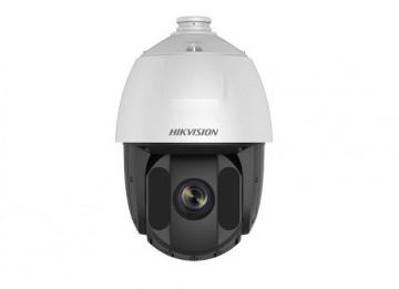 Hikvision IP PTZ Camera DS-2DE5425IW-AE