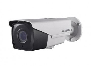 Hikvision Turbo HD Camera DS-2CC12D9T-AIT3ZE