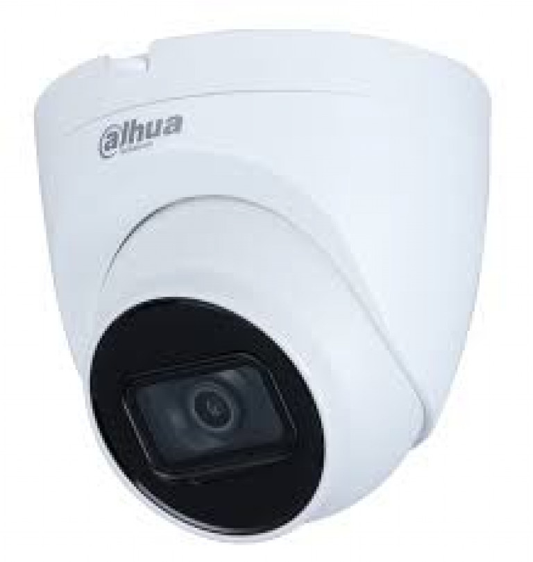 Dahua IP Camera IPC-HDW2831T-AS-S2