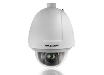 Hikvision PTZ IP Camera DS-2DF5225X-AE
