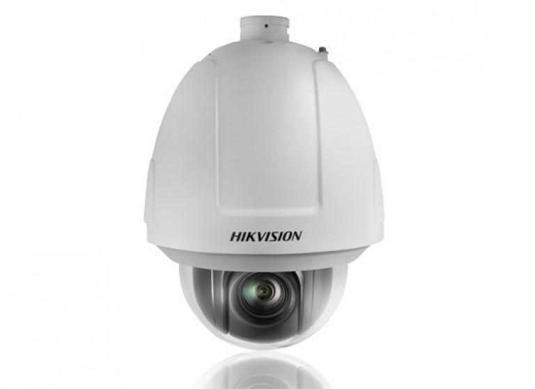 Hikvision PTZ IP Camera DS-2DF5225X-AE