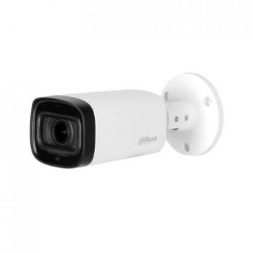 Dahua HDCVI Camera HAC-HFW1801R-Z-IRE6-A