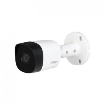 Dahua HDCVI Camera HAC-B2A41