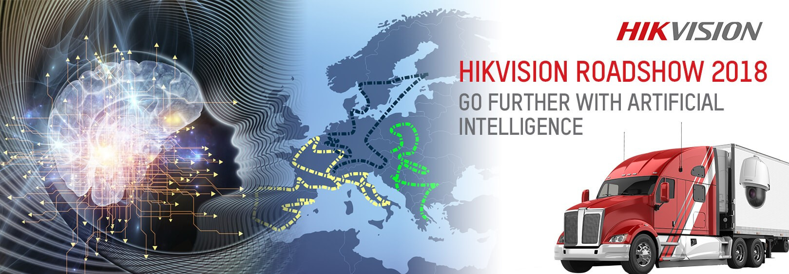 Hikvision-US-Cybersecurity-Roadshow-2018