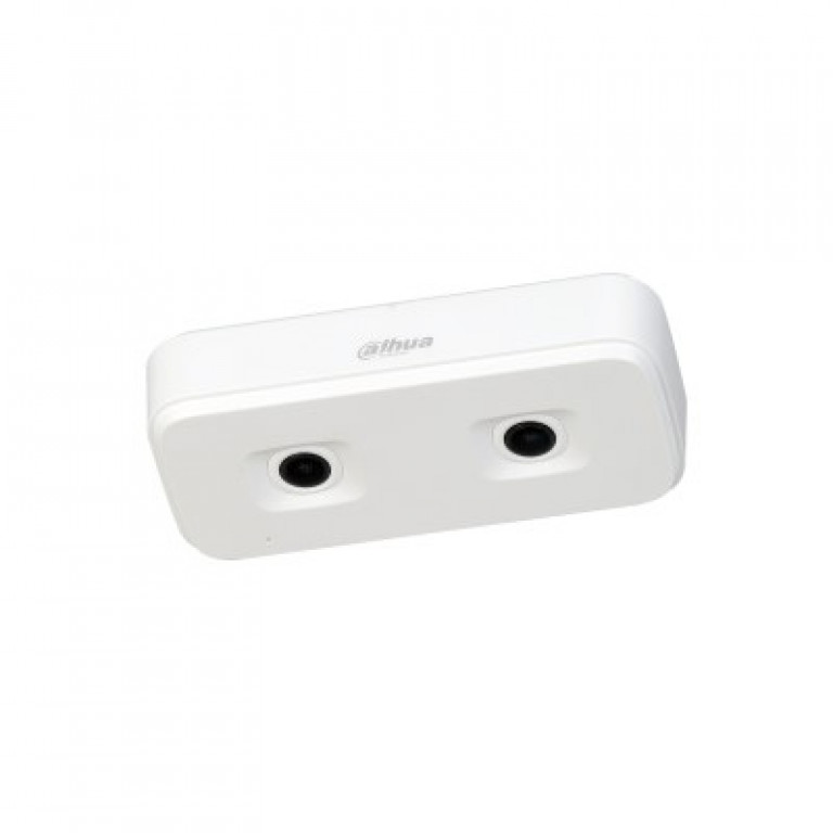 Dahua People Counting IP Camera DH-IPC-HD4140X-3D