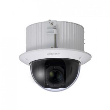 Dahua PTZ HDCVI Camera SD52C225I-HC(-S3)