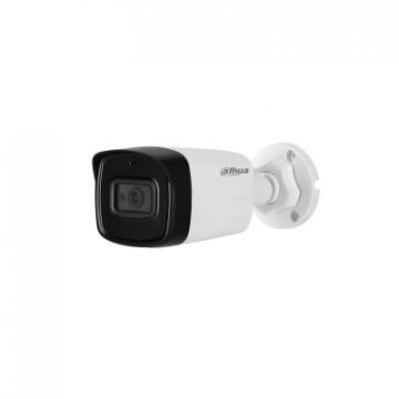 Dahua HDCVI Camera HAC-HFW1200TL