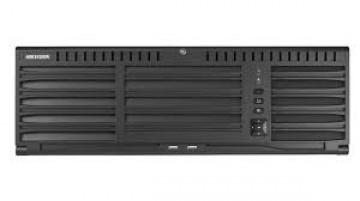 Hikvision NVR DS-96256NI-I16/H