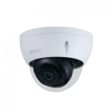 Dahua IP Camera IPC-HDBW2230E-S-S2