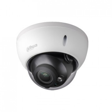 Dahua IP Camera IPC-HDBW2831R-ZAS
