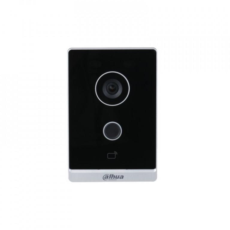Dahua IP Video Intercom Outdoor Station VTO2211G-WP