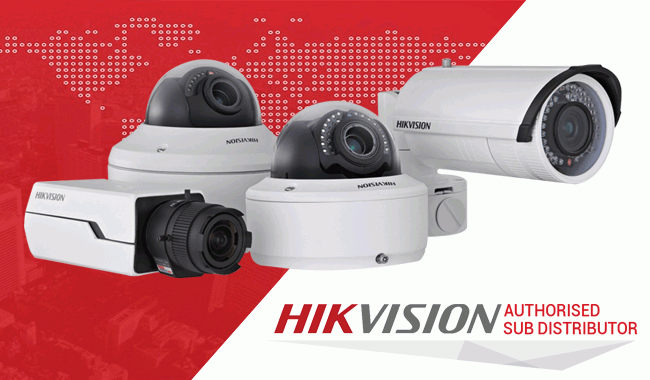 hikvision-authorised-reseller-Singapore (1)