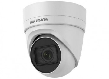 Hikvision IP Camera DS-2CD2H85FWD-IZS