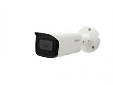 Dahua IP Camera IPC-HFW2231T-ZS/VFS