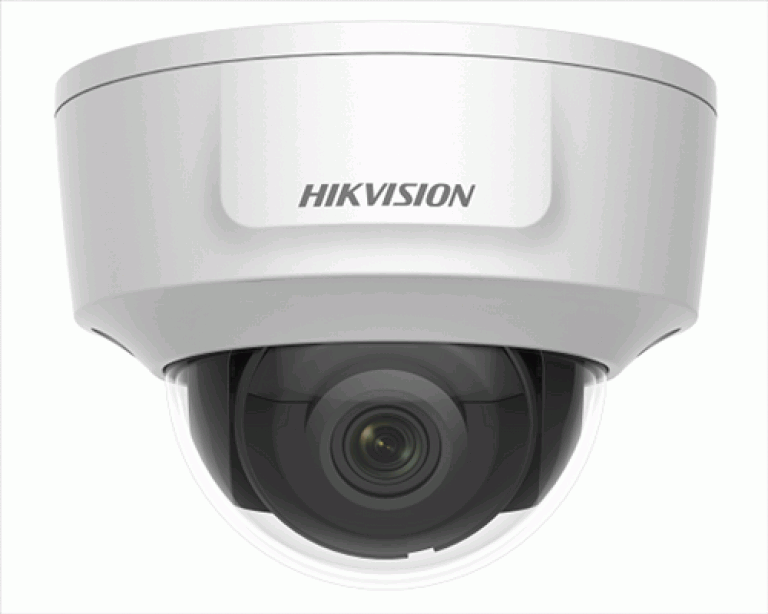 Hikvision IP Camera DS-2CD2185G0-IMS