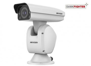 Hikvision PTZ IP Camera DS-2DY7236IW