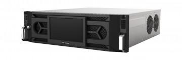 Hikvision NVR iDS-96128NXI-I16(B)