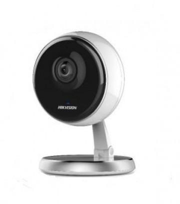 Hikvision IP Camera DS-2CV2U32G1-IW