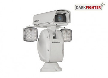 Hikvision PTZ IP Camera DS-2DY9236IX-A