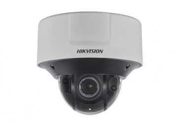Hikvision IP Camera DS-2CD55C5G0-IZ(H)S