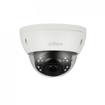 Dahua IP Camera IPC-HDBW4831E-ASE